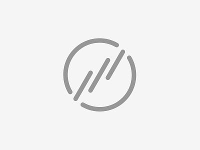 B-Sides: Logo Concept 3 app icon logo identity branding