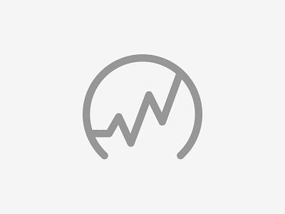 B-Sides: Logo Concept 4 app icon logo identity branding
