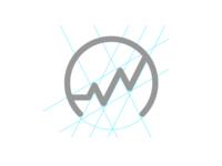 Logo Concept Final - Grid