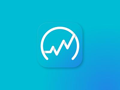 Logo Concept Final - Color logo identity branding app icon