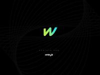 wayz brand