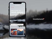 travelaround