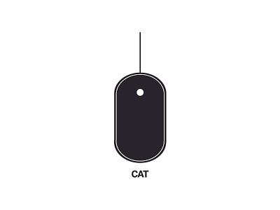 katze cat katze miau meow fauch kratz apfel maus mouse cheese