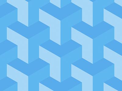 Pattern Study pattern