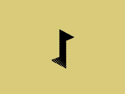 Door Logo logo