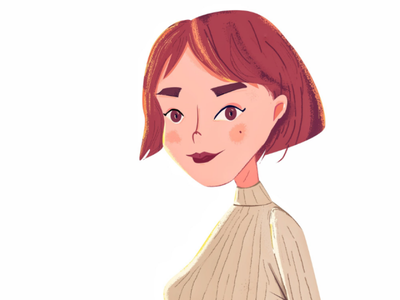 character design design character photoshop illustration