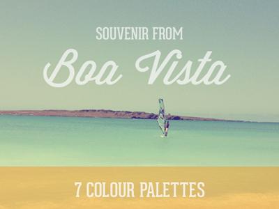 Boavista1