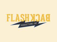Flashback Productions