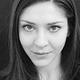 Olga Mikhailenko