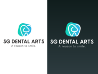 SG Dental