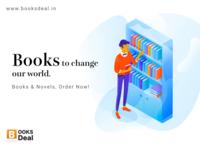 Booksdeals