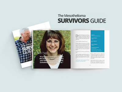 Mesothelioma Survivors Guide