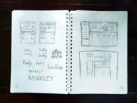 Bankley Concept