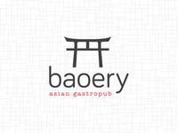 Baoery | Asian Gastropub
