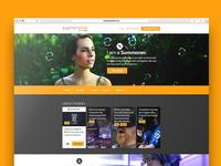 Gamer's Hive | Blog