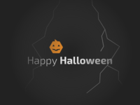 Happy Halloween from Gamer's Hive