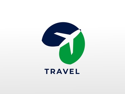 Logo Travel