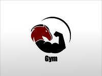 Stalio Gym 2