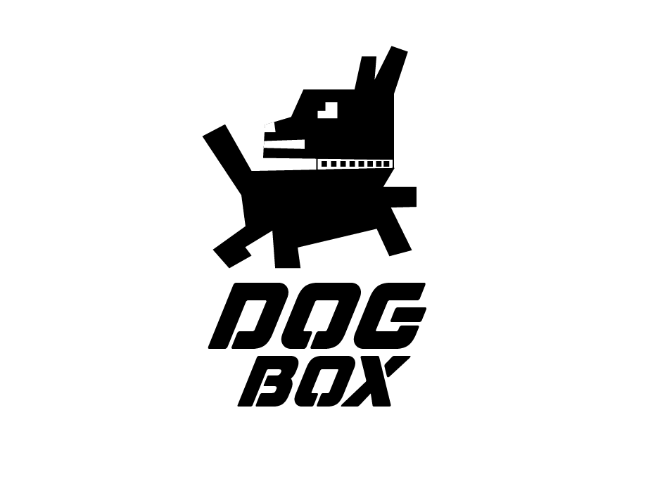 Dog dog logo logo dog logo project logo logodesign logo design logotype logos
