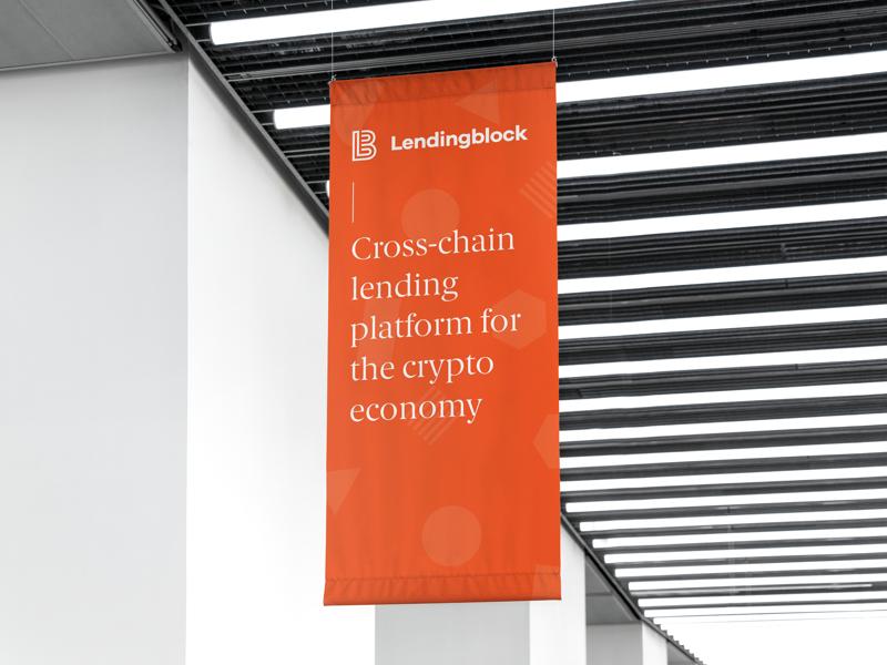 04 lendingblock   banner