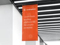 Lendingblock Banner
