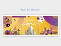 Juajoy.com