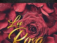 La rosa 1