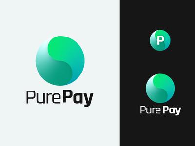 Logo Payment App