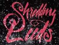 shredding leeds