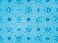 scrump pattern