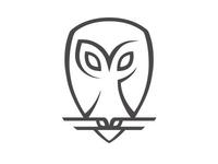 owl / sova