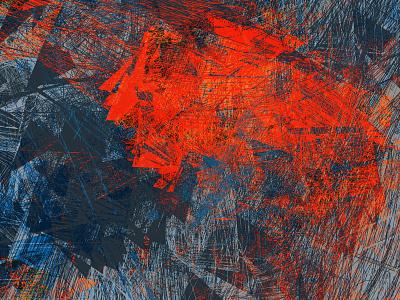 Society6 Illustrations III art digital product design colorful colors society6 patterns digital art illustrations