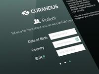 Curandus Healthcare