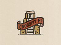 Crossfit Pi