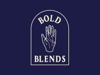 Bold Blends