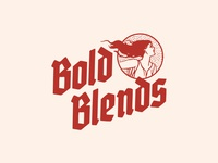 Bold Blends v2