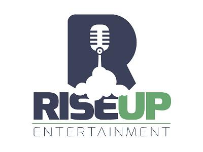 Rise Up Entertainment entertainment rocket cloud music