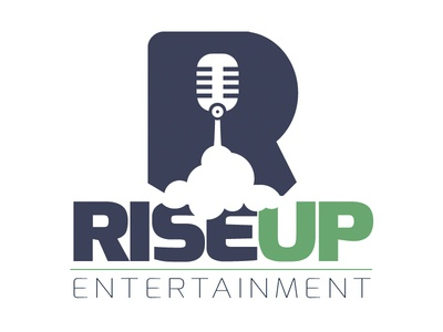 Rise Up Entertainment entertainment rocket cloud music