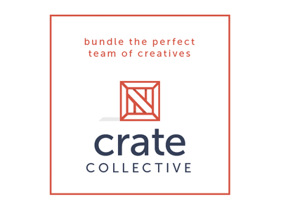 Yup bundle join team crate