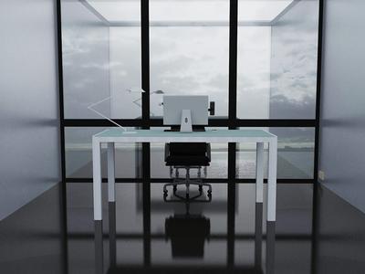 Longhorn Office