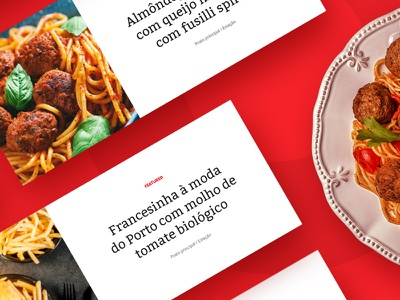 Flavour Design web design cooking experience design sneak peek food interaction design design