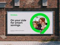 Hintdeal Billboard