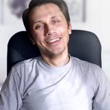 Aleksandr Reva