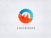 Logotype WIP: Need your feedback!