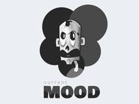 Zombie Mood