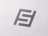 FSF Logo design