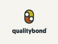 Qualitybond Logo
