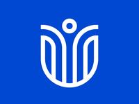 Sports & wellness logo
