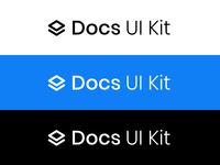 Docs Ui Kit Logo