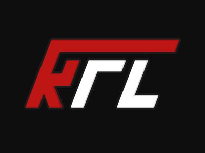 'AugieRFC YouTube logo
